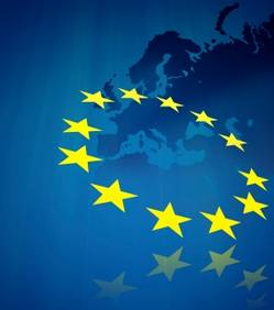 union-européenn