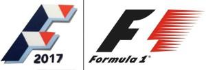 F1-FF